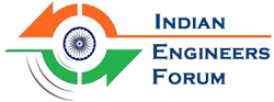 Indian Engineers Forum