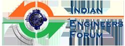 Indian Engineers Forum